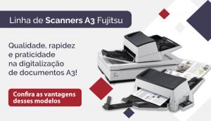 banner celular scanners a3 fujitsu