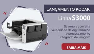 banner-mobile-lancamento-linha s3000