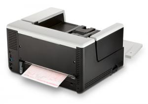 scanner duplex s3060