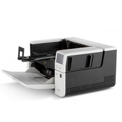 Foto Produto Scanner Kodak S3060f, 60ppm, Duplex (frente e verso)