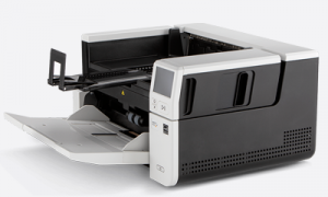 scanner-duplex-s3120-lateral