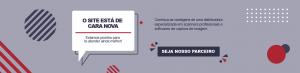 banner-novo-site-revenda