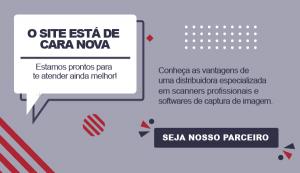 banner-novo-site-revenda-mobile