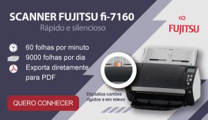 banner-fi7160-rapido-silencioso-shopscan-mobile