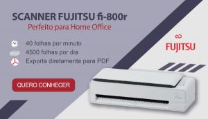 banner-fi800r-home-office-shopscan-mobile