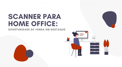 scanner-home-office