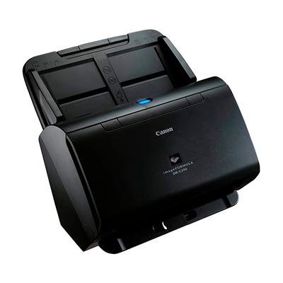 scanner A4 Dr-C230