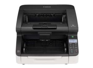 scanner Canon Dr-G2090