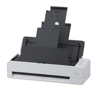 scanner A4 Fujitsu fi-800r