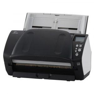 scanner A4 fi-7160